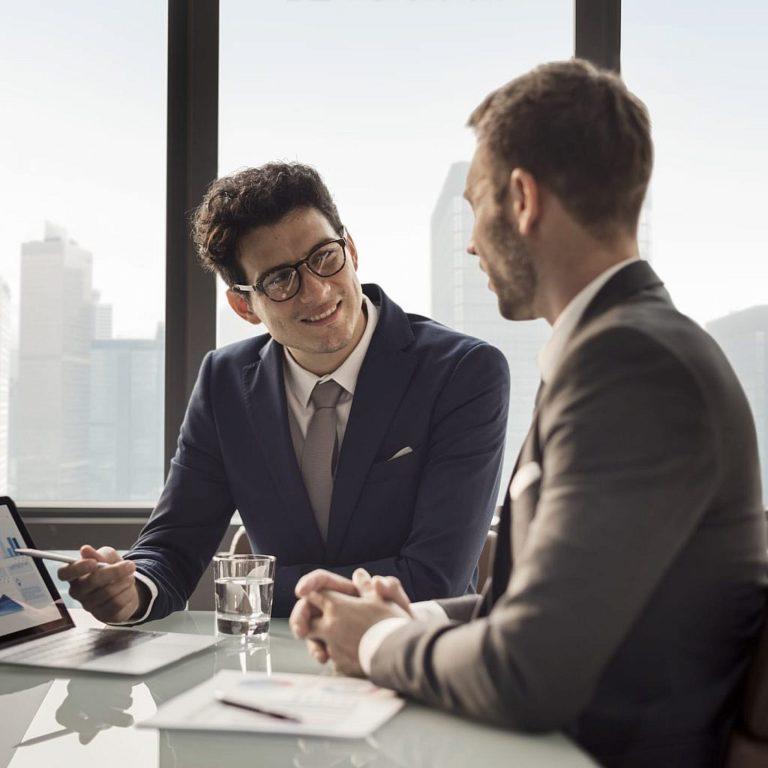 business-corporate-colleagues-co-workers-job-PXJLUYE-1024x1024