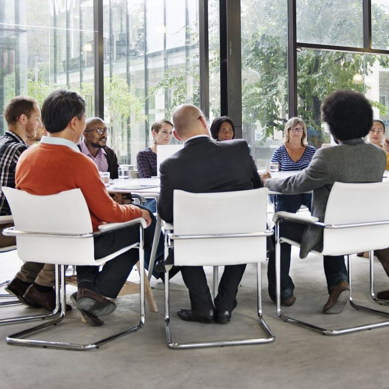 business-people-meeting-conference-corporate-P3B9ADA-1024x1024
