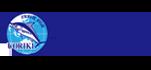 logo_uoriki_1
