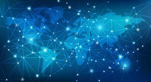 海外進出ガイド:あなたのビジネス基盤を新しい市場に築く