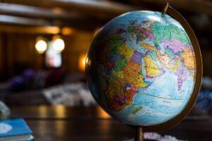 グローバルなビジネスマッチメーキングが貴社の新市場をどのように開拓するのか